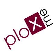 Plox-me